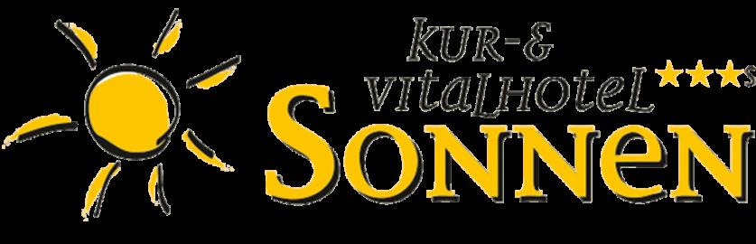 Logo_Sonnen_BadKohlgrub